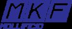 MKF Mollificio
